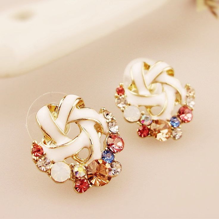 http://gemdivine.com/real-crystal-colorful-stud-earrings-women-brand-jewelry-earring-studs-for-valentines-day-gift-buy-2-send-more-1-as-gift-dg2278/