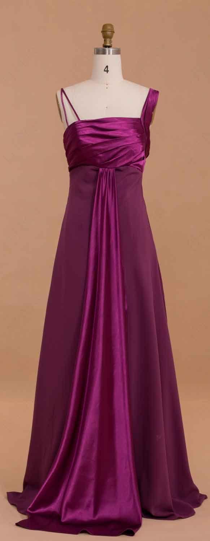 76 best Bridesmaid dresses FFFDress images on Pinterest   Bridesmaid ...