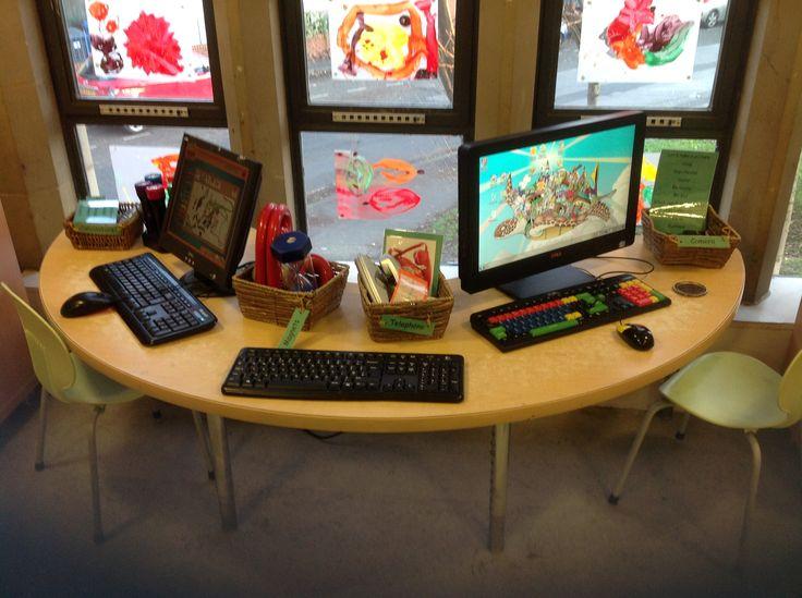 Ict Classroom Ideas ~ Best ict images on pinterest school stuff classroom