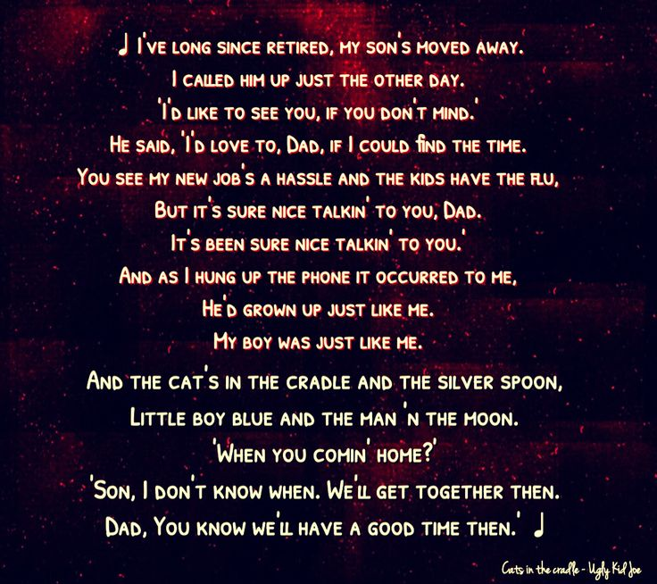 104 best Lyrical Quotes ~ My Favourites. images on Pinterest ...