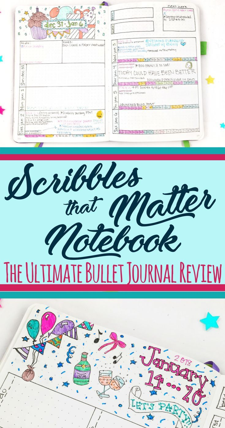 Need ideas for bullet journal supplies? Well, you definitely need a notebook before you can get started! But which one do you choose for your bullet journal? One of the most well loved notebooks in the community is the Scribbles that Matter notebooks. Is it actually worth the hype? Read the review to find out if this should be the your next bujo notebook. #bulletjournal #bujo #bujosupplies #bulletjournalideas #stationery #bujoreview #diy