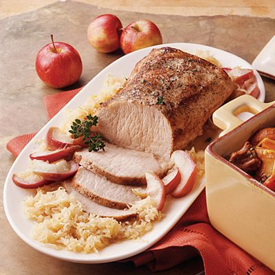 Help us fight hunger in partnership with Feeding America when you pin or re-pin Land O'Lakes recipes. Learn more at www.landolakes.com/FeedingAmerica.