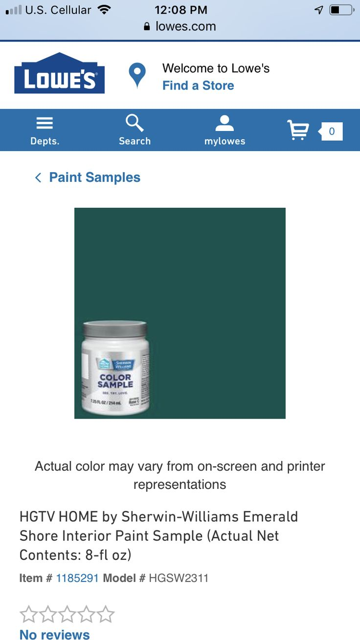 lowe s valspar emerald shore in 2019 paint samples on lowes paint colors interior id=97565