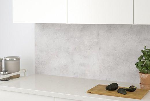 Emejing Ikea Rivestimenti Cucina Pictures - Lepicentre.info ...