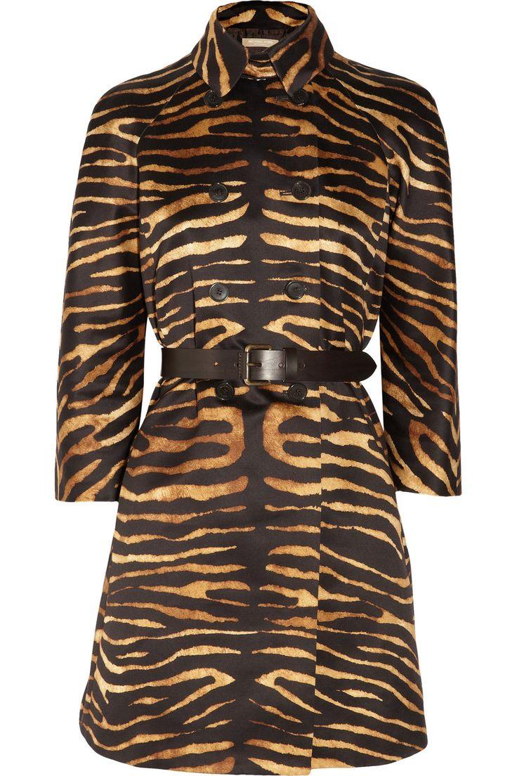 152 best mu tigers images on pinterest missouri tigers tiger