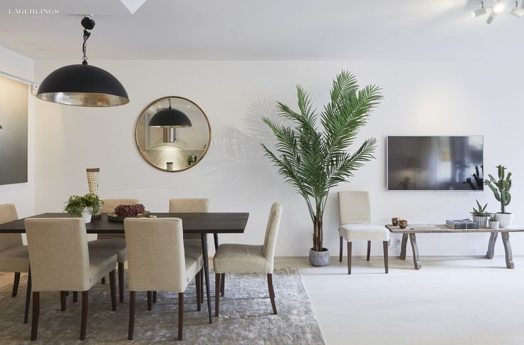 http://lagerlings.se/vara-hem/storgatan-46-modernt-och-valdisponerat-med-terrass-i-soderlage/