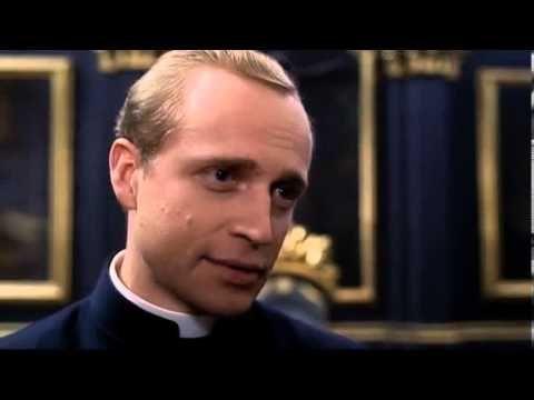 Karol The man who became pope