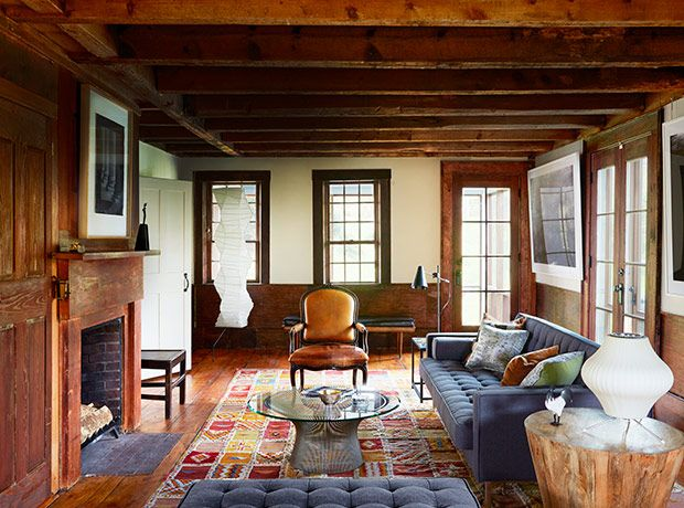 160 best maisons de campagne maison demeure images on pinterest cottages cottage and. Black Bedroom Furniture Sets. Home Design Ideas