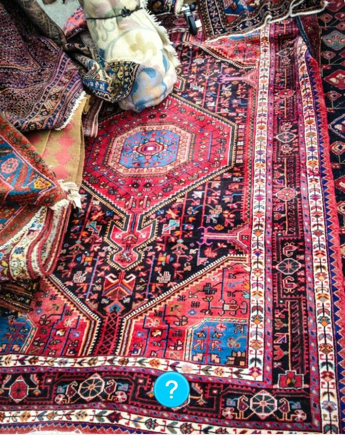 61 Best Oriental Rug Decor Images On Pinterest Living