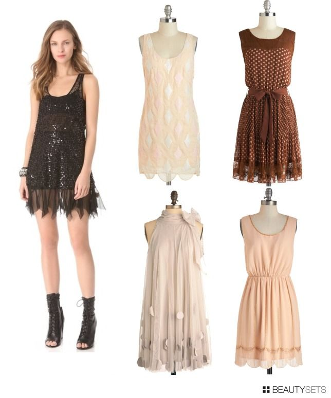 17 Best Images About Dance On Pinterest Party Outfits Jazz And Jazz Costumes