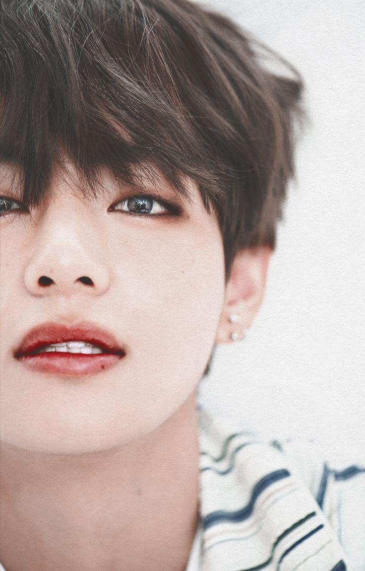 Taehyung | BTS |
