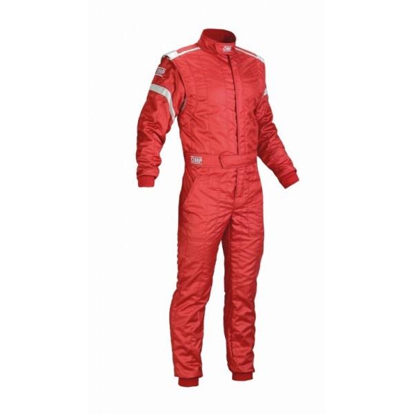 OMP Dynamo S Suit