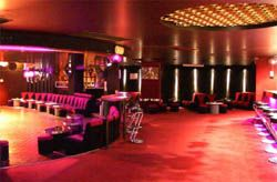 El Chuchumbe Bar Dance Club - Bordeaux