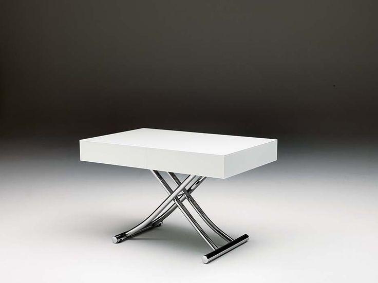 Tavolo smontabile ~ Oltre fantastiche idee su tavolo trasformabile su