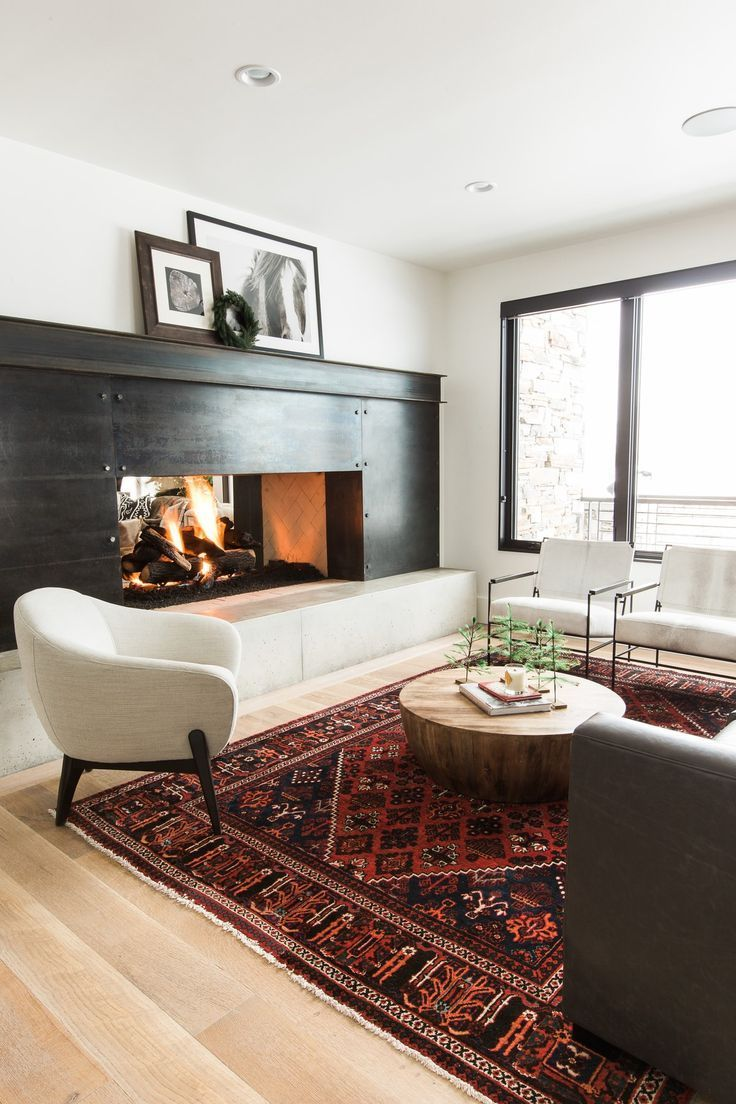 221 best fireplaces u0026 mantels images on pinterest fireplace
