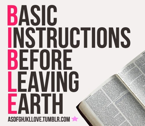 BIBLE: The Lord, Inspiration, Quotes, Leaves Earth, Faith, Jesus, Truths, Books Of Mormons, Bible Ver