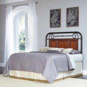 Full Beds on Hayneedle - Double Beds For Sale - Page 7