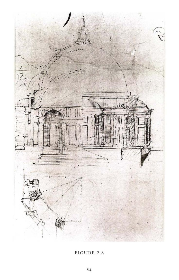 1000 ideas about architect drawing on pinterest famous
