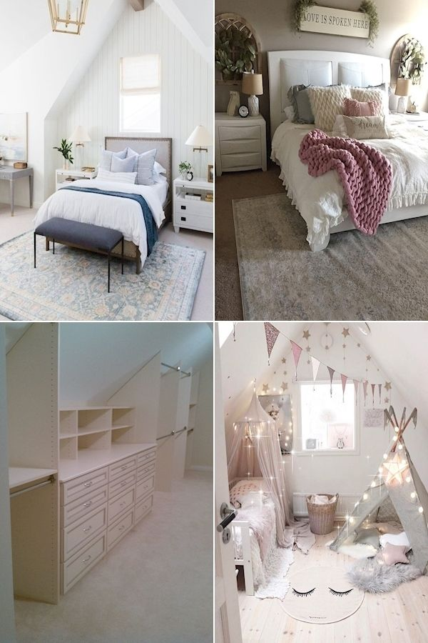 Latest Bedroom Designs Affordable House Decor How To Decorate My Bedroom Bedroom Decor Design Bedroom Design Bedroom Bed Design