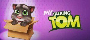 Die neue version von  (Download My Talking Tom v4.1.1.9 Unlimited Money Mod)  ist hier !  #Abenteuerspiele  #Spiel #F4F