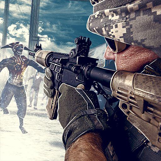 Zombie: Best Free Shooter Game Apk v1.2 (Mod Money/Grenades/MedKits/Adfree) Download - Android Full Mod Apk apkmodmirror.info ►► http://www.apkmodmirror.info/zombie-best-free-shooter-game-apk-v1-2-mod-moneygrenadesmedkitsadfree/