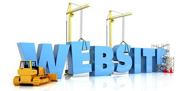 روش های متداول ساخت صفحات وب  #روشهای_طراحی_سایت #نوتریکا #طراحی_سایت