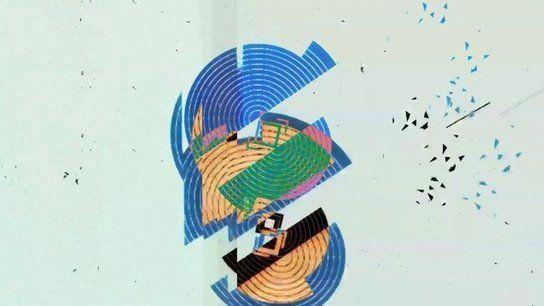 Reykjavík Visual Music Festival 2014 da http://www.scoop.it/t/festival-in-italia-ed-all-estero