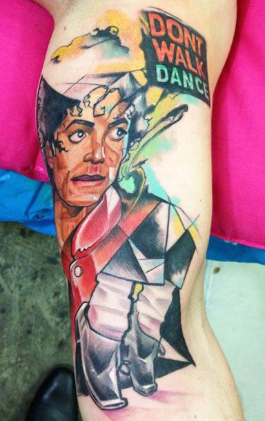 219 best images about band songs tattoos on pinterest for Mobile tattoo artist