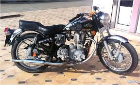 1940 1959 together with 469429961130875108 as well Newstripes as well Thunderbird 350 in addition 2009 03 01 archive. on royal enfield bullet 350