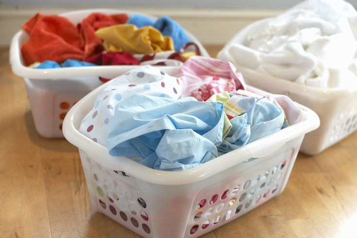 A mosógép-szennyeződések nehéz ellenfelek, de nem lehetetlen legyőzni őket.