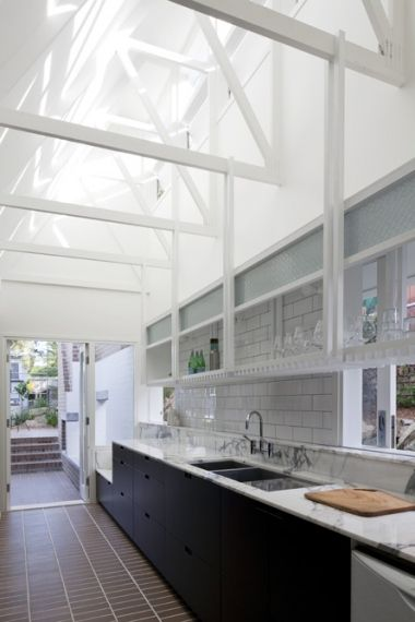 Four-Room Cottage » Vokes and Peters