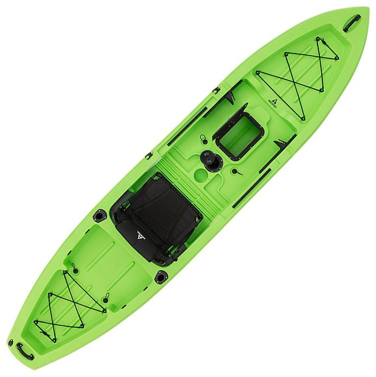 33 best jackson kayaks images on pinterest kayaking for Bass pro fishing kayak