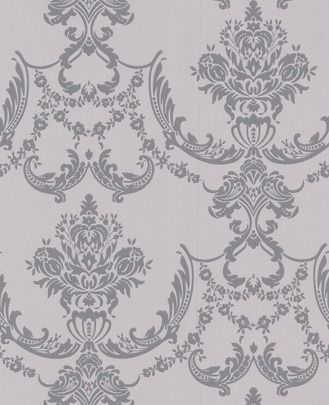 from McGinty - Graham & Brown wallpapers
