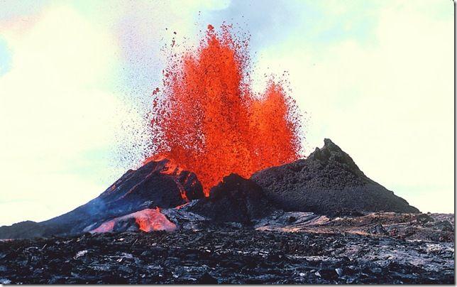 Картинки по запросу гавайские острова вулканы