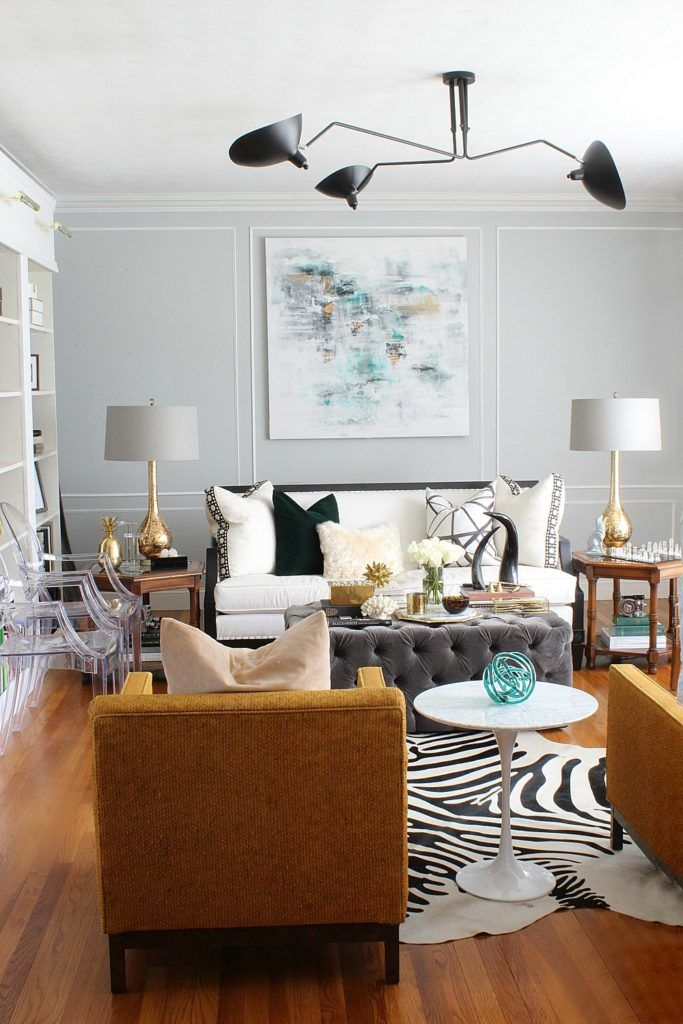 25 Best Ideas About Fall Living Room On Pinterest Fall Room Decor Fall Ma