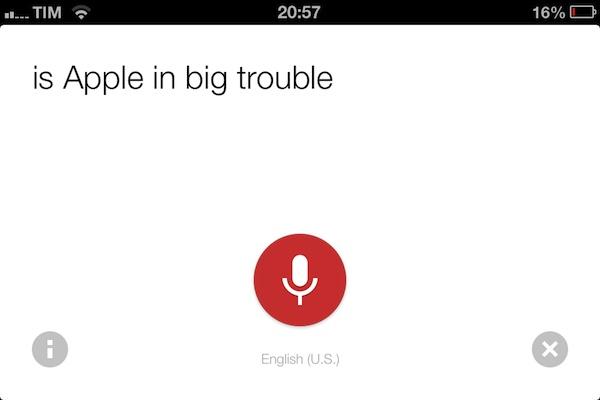 Google-Voice-Search-17