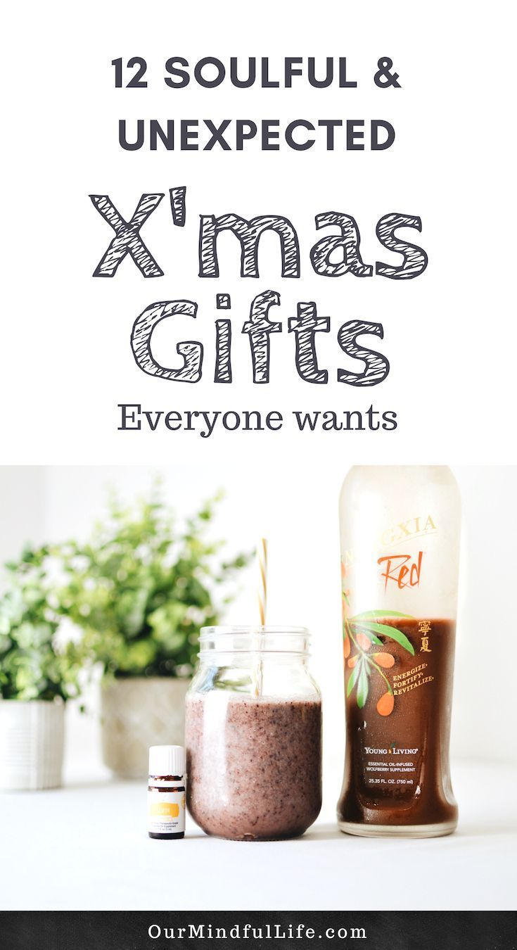 12 Soulful Christmas Gift Ideas For Family Kids And Your Loved Ones Christmas Gifts For Girlfriend Christmas Gifts For Friends Ldr Gifts