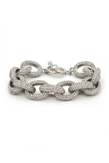 Beautiful: Kenneth Jay Lane, Bracelets, Ties, Jewelry, Accessories, Rent The Runway