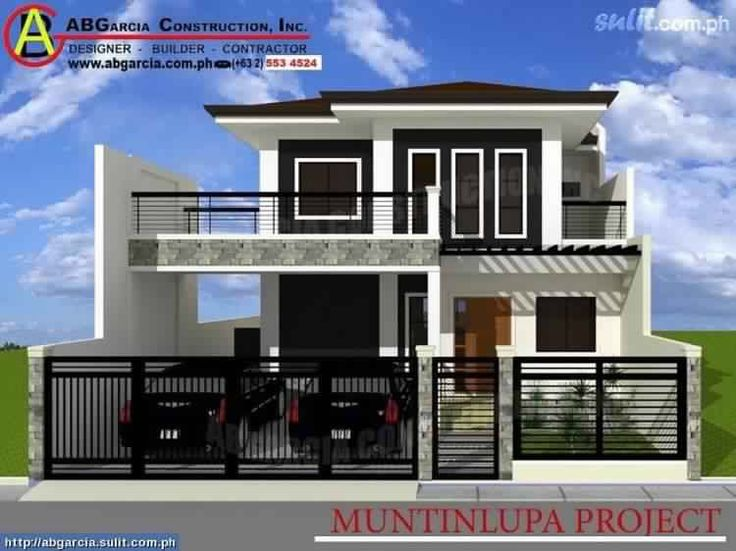 1360 Best Images About Home Improvement Dream Houses On