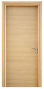 Πόρτες ασφαλείας ENTRY DOORS - ΕΣΩΤΕΡΙΚΕΣ ΠΟΡΤΕΣ