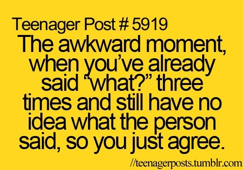 I do this all the time!!!