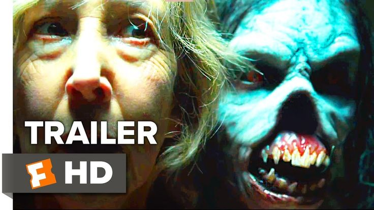 Insidious: The Last Key International Trailer #1 (2018)  Watch or download full movie HD click link http://netfilles.cf/movie/tt5726086/.html  or click link in website  #movies #movienight #movietime #moviestar #instamovies