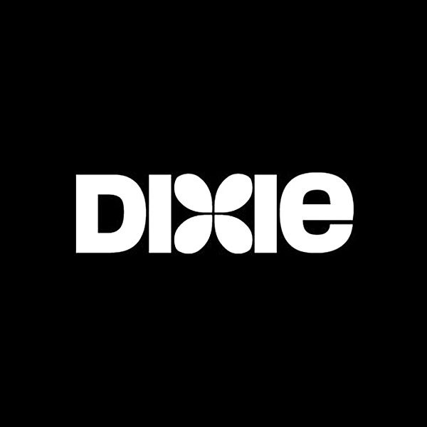 Dixie (1969) _ Saul Bass and Associates