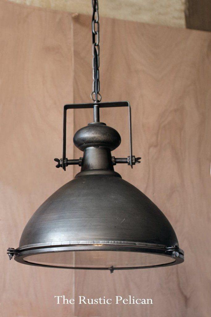 Free Shipping Rustic Farmhouse Lighting Rustic Pendant