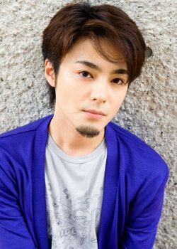 kimura ryou - Buscar con Google
