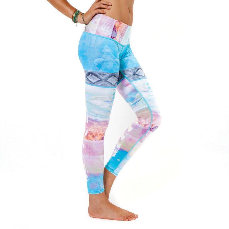 1000+ Ideas About Plastic Pants On Pinterest