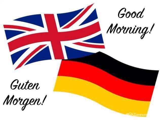 Lezioni e ripetizioni di tedesco inglese