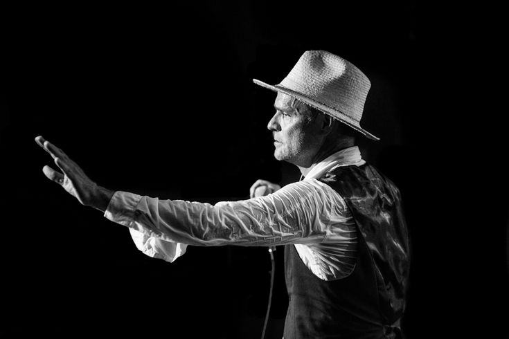 The Canadian stories behind The Tragically Hip's most popular songs