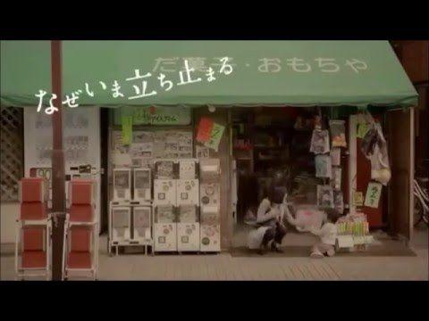 日本での感動CM「働く母親たちへ ママ大丈夫?」 共働き、新米パパ必見