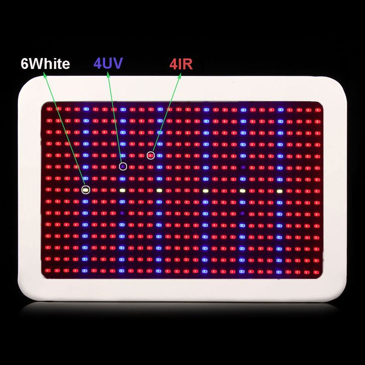 ==> [Free Shipping] Buy Best 1pcs Full Spectrum 450W Led Grow light Red Blue UV IR White Indoor grow box Hydroponic Systems lamps Plants grow tent Online with LOWEST Price | 32510556827